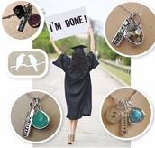 Graduate Gifting