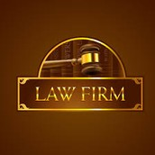 Come visit Mac's Law Firm!
