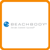 Contact Us:  Cally6 Independent Beachbody Coach