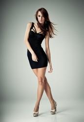 Stephanie London