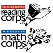 Minnesota Reading Corps and Minnesota Math Corps Recruiting!