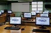 ¿Por qué hacer este curso en CENEC Málaga?