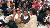 3rd Grade Love!!!