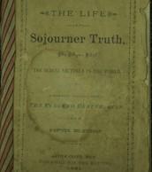 Literature, Poems, and Public Speaking