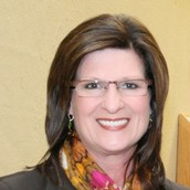 Thought Leader Spotlight: Melody Musgrove