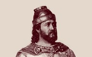 Prince Madoc