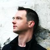 Christian Trabert