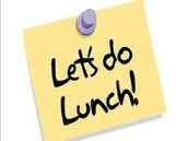 Hot Lunch: Order forms due Tuesday