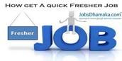 Jobs in Udupi
