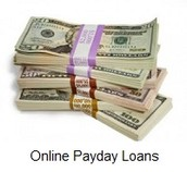 Effectively Created For Employee Early Payment Of Online Payday Loans