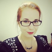 Monika Bencatova