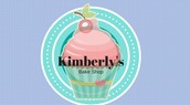 Kimberly's vs Bakery CAFE