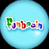 FunBrain - Baseball Facts