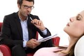 si eres ansioso, ve al psicologo
