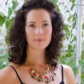 Claudia Danyluk - Lead Stylist