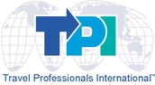 Our Travel Agent is Tammy Prost - TPI Your Tropical Escapes Provider