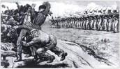 Goliad Massacre