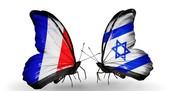 Relations France - Israël - L'impact culturel