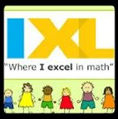 Center 3 - IXL