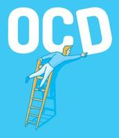 Definition of OCD