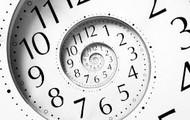 SERT Timelines -Elementary