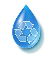 Reducing ( Recycling ) Water