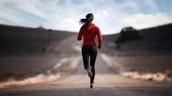 The Joy of Running