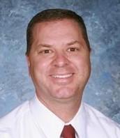 Mike Schiffman . . Class of 1990