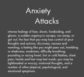 Is there a way to treat Panic Disorder?