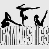 What is Gymnastics?