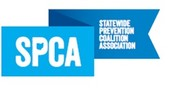 Statewide Prevention Coalition Meeting