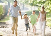 Helpful Tips For Demystifying The Life Insurance Buying Process