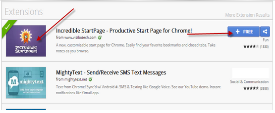 Going Google | Smore Newsletters