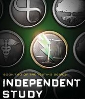 Independent Study (Second Book of Trilogy)