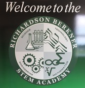 Welcome to 2016-2017 STEM!