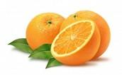 Role of vitamin-C in the body
