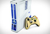 XBOX 360 Competition