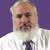 Rabbi Shlomo Gemara
