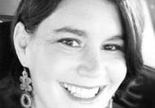 Nicole Gagnon, Stylist