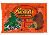 Reese's Trees