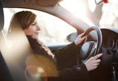 Shopping For Auto Insurance? Follow This Advice
