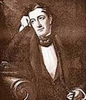 Lewis C. Levin