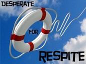 Private Respite Care