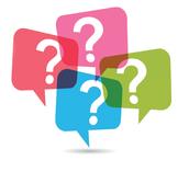 Still Have Questions? Ask Mrs. Berumen!