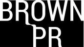 BrownPR