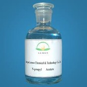 acidic acid