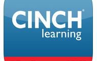 CINCH Science