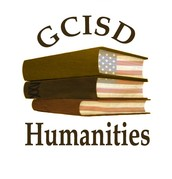 GCISD Humanities Department