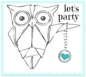 Host a Party!