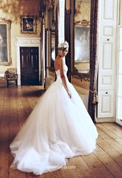 Cheap Wedding Dresses – How to Find a Cheap Designer Wedding Dress for Your Wedding